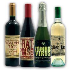 f1db_evil_fake_wine_bottle_labels