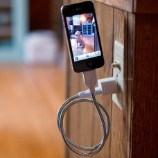 flexible charger